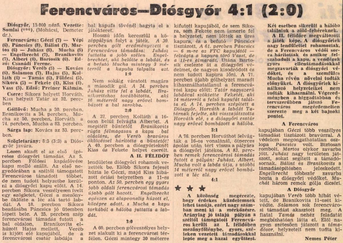 NS-19730305-03-19730304