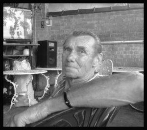 Novák Tibor 1937-2017