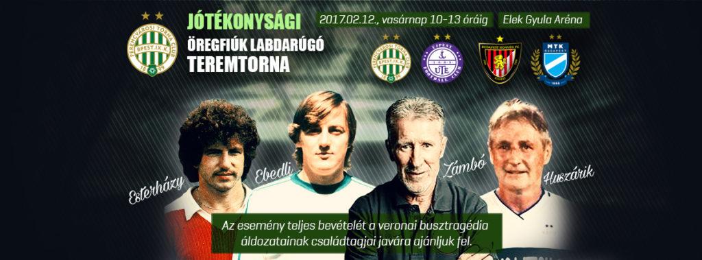 ftc_jotekonysagi_teremtorna_event