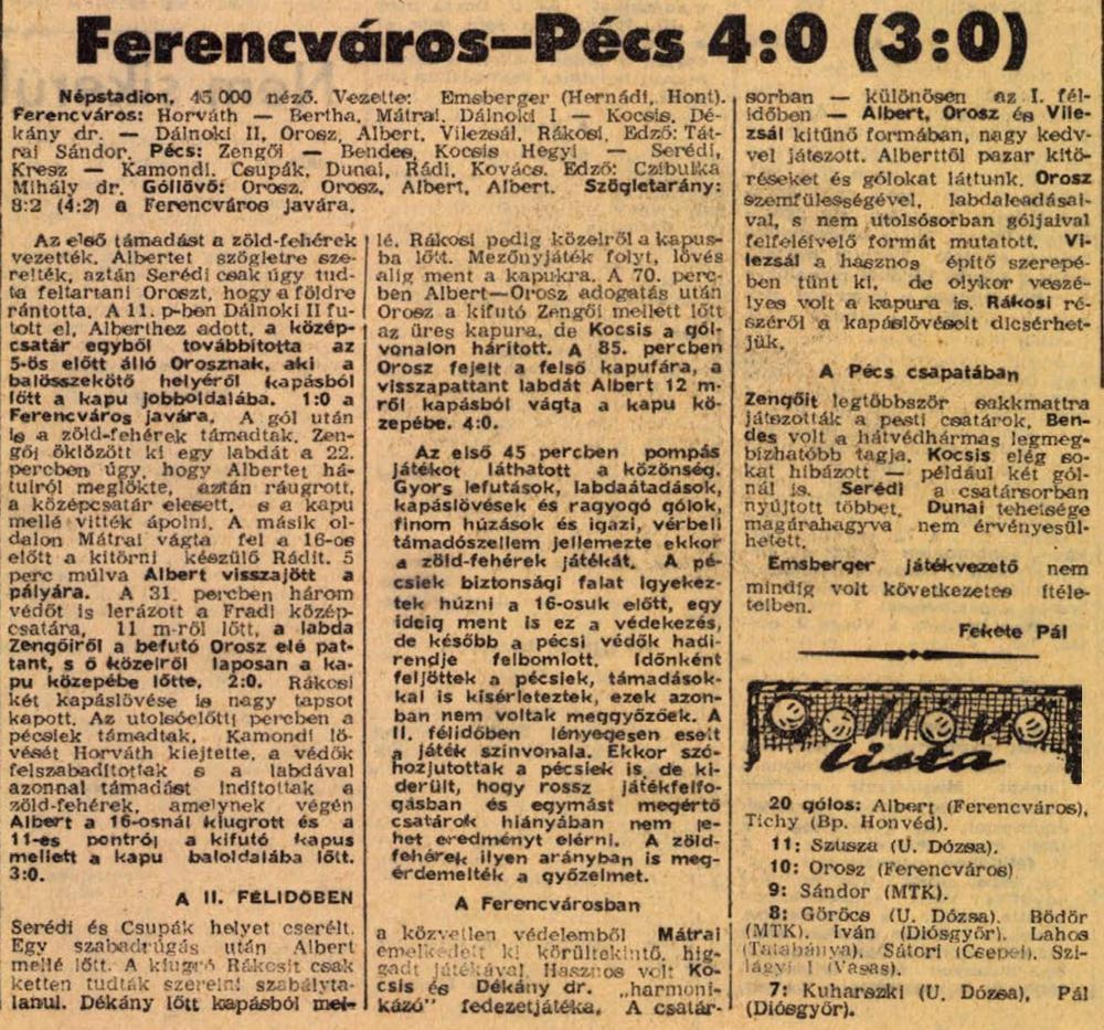 NS-19600314-02-19600313