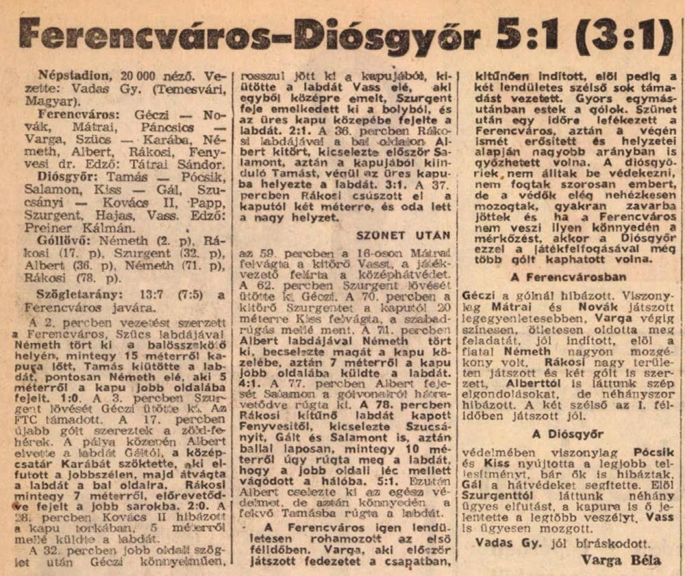 NS-19660404-02-19660403