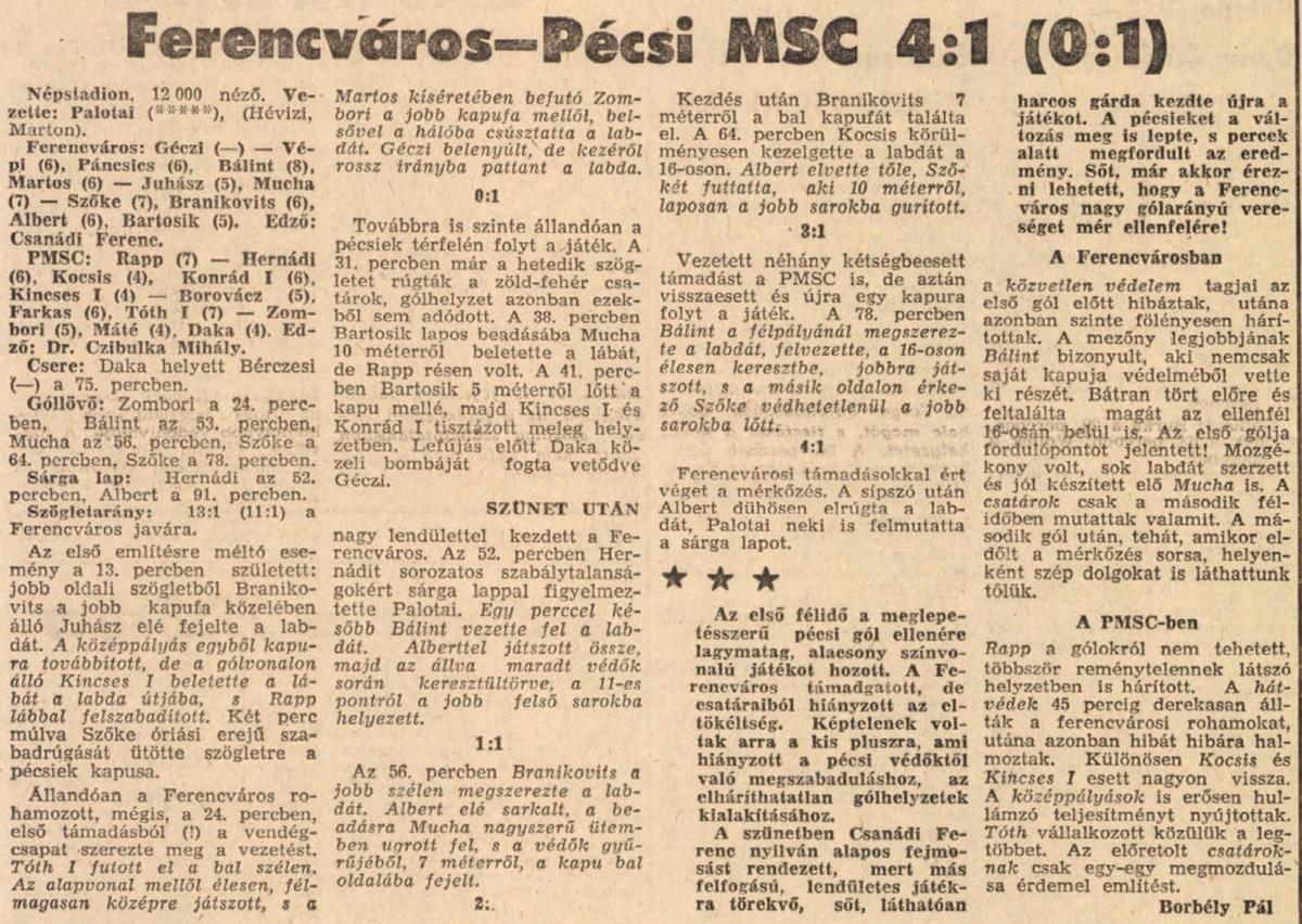 NS-19730312-03-19730311