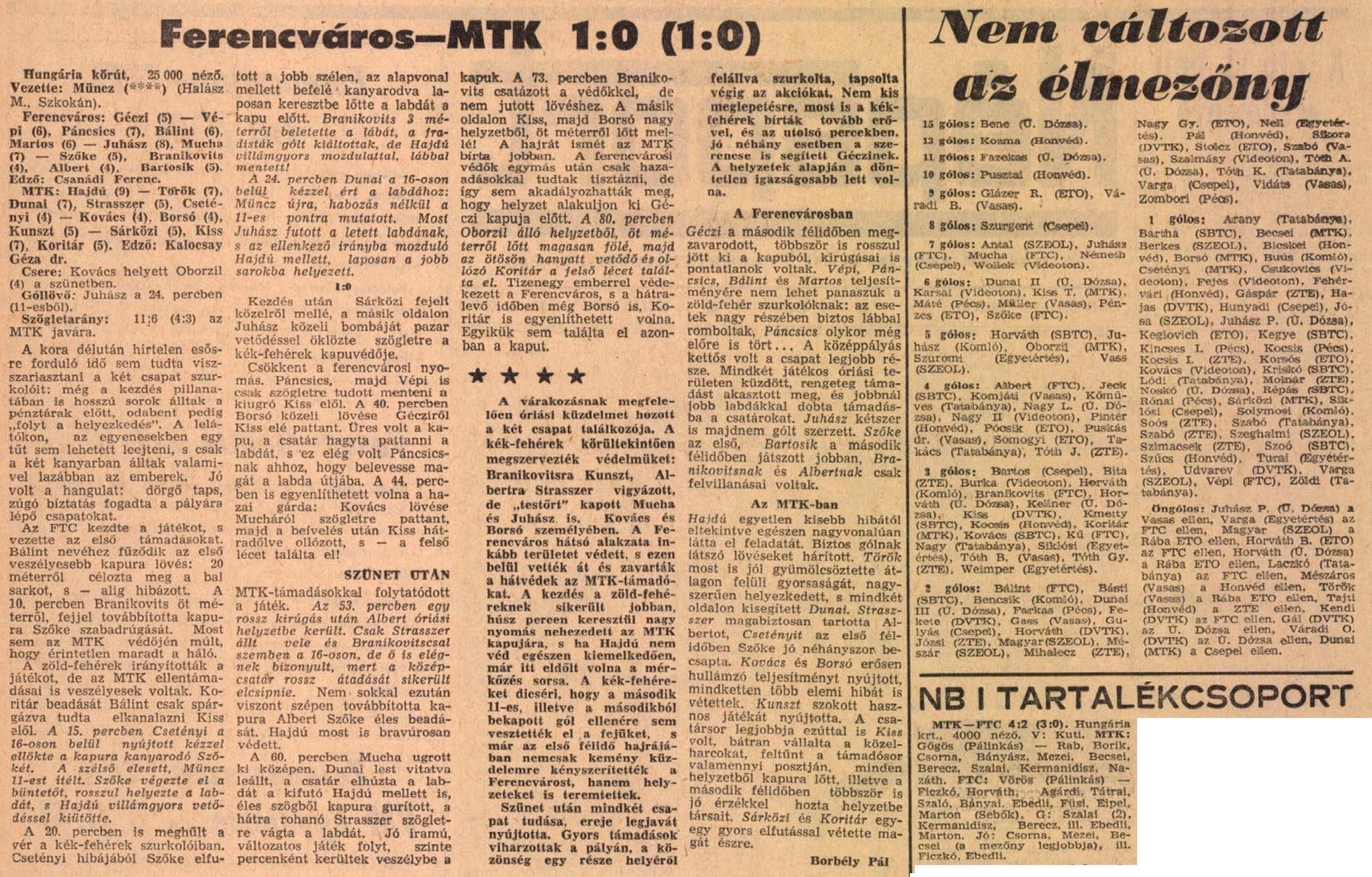 NS-19730319-02-19730318
