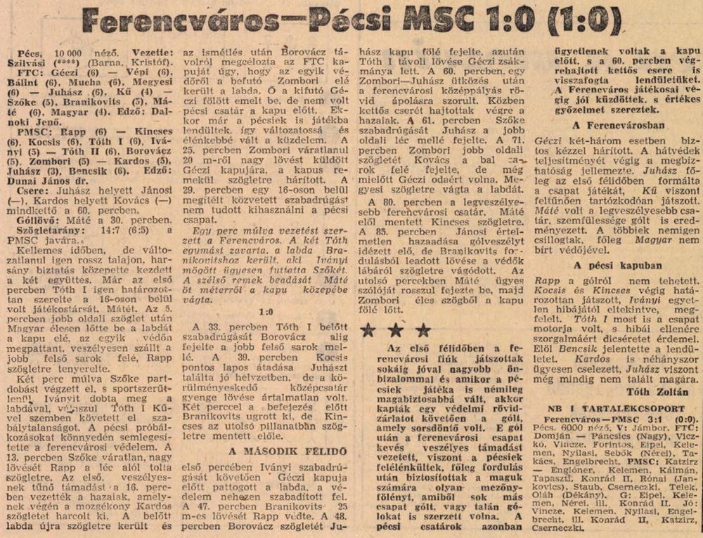 NS-19740324-03-19740323