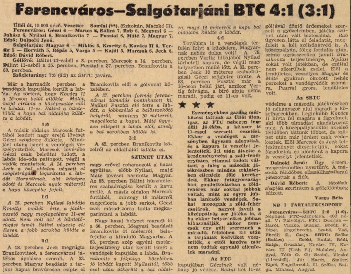 NS-19750323-03-19750322