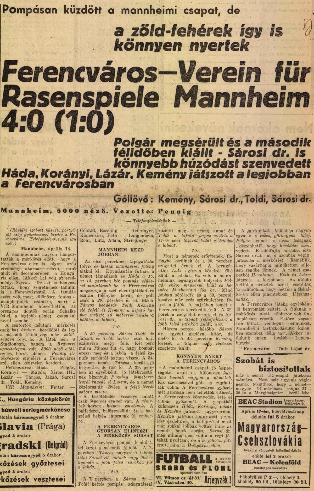 NS-19380415-01-19380414
