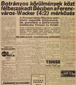 NS-19390411-01-19390410
