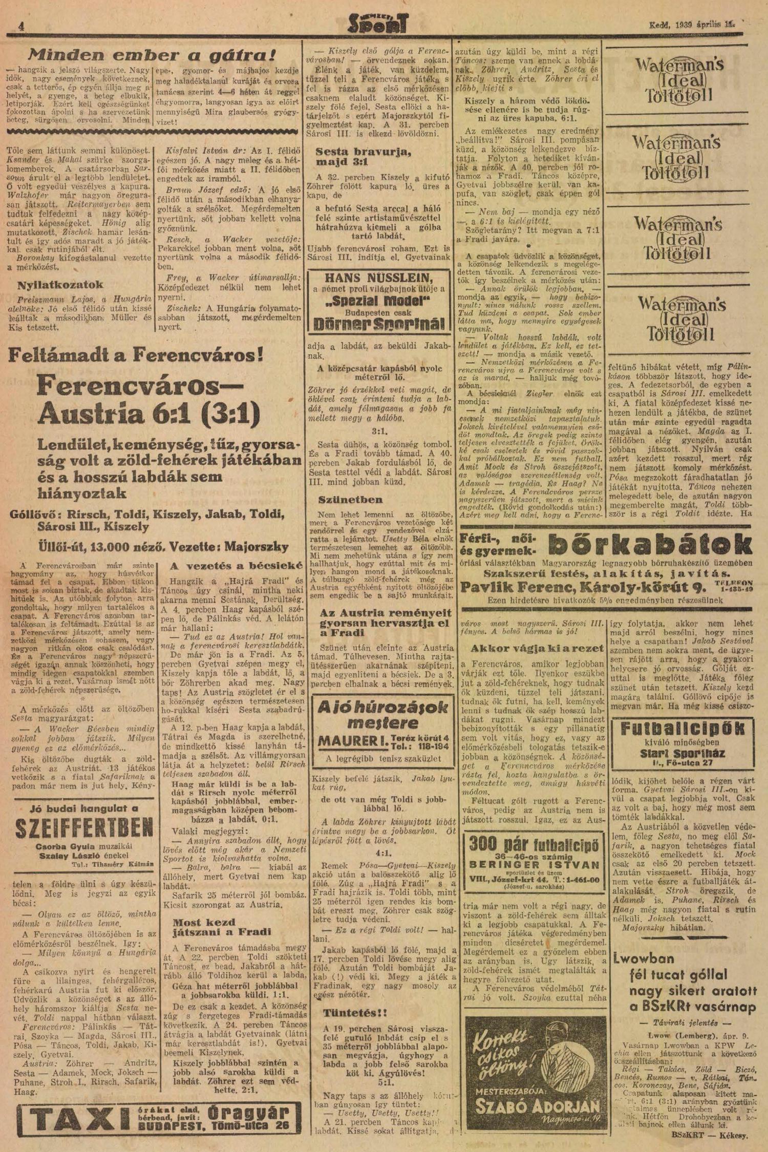 NS-19390411-04-19390409