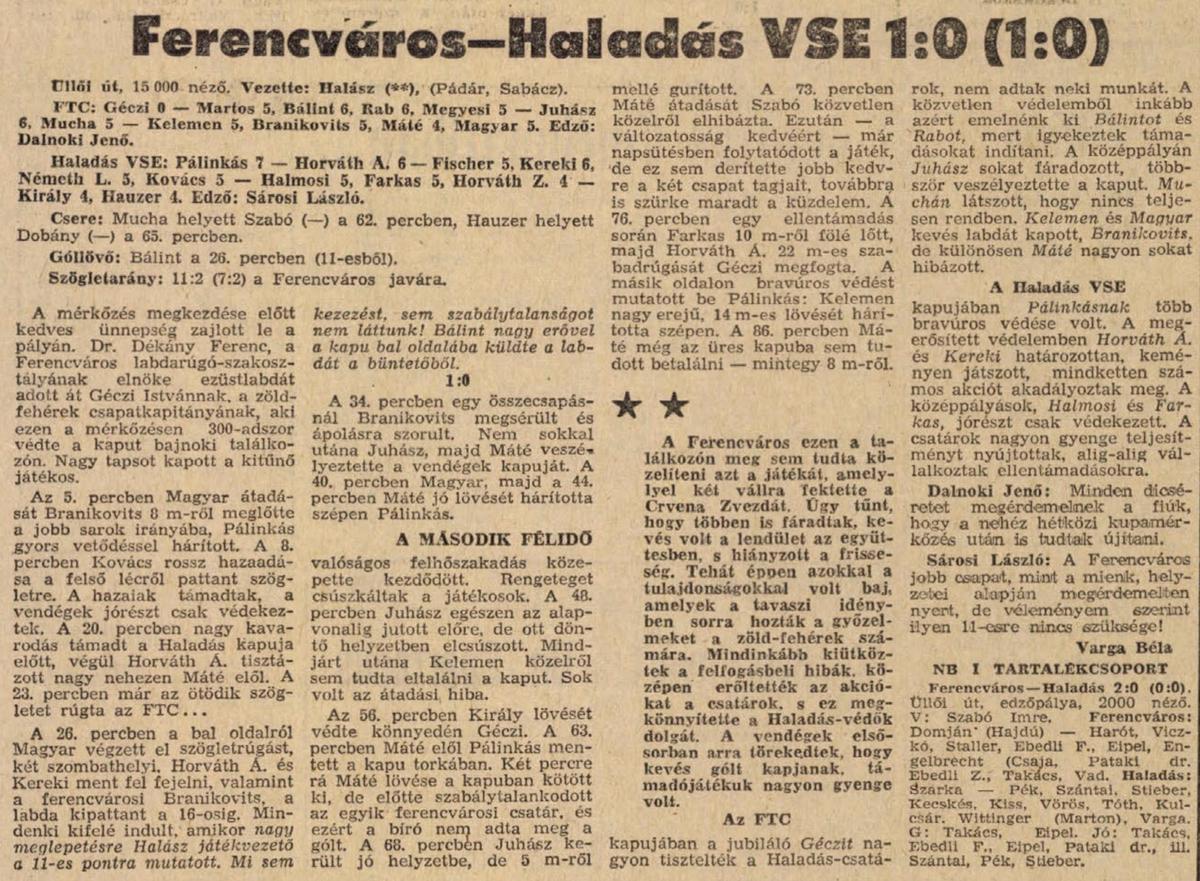 NS-19750413-03-19750412
