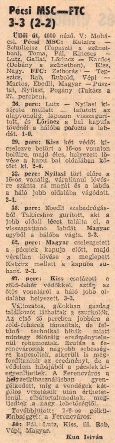NS-19790412-03-19790411