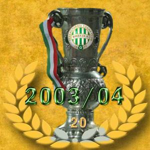 MK-2003-04