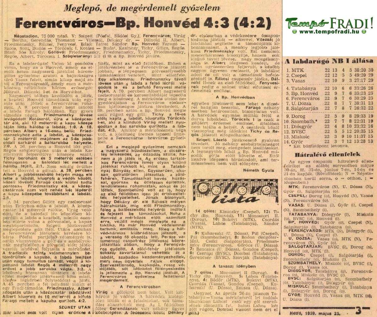 NS-19590525-03-19590524