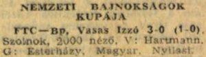 NS-19790530-04-19790529