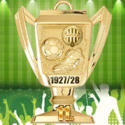 bajnoki-cimek-1927-28