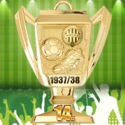 bajnoki-cimek-1937-38