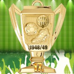bajnoki-cimek-1948-49