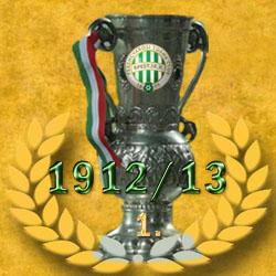 MK-1912-13