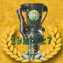 MK-1926-27