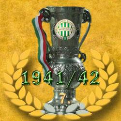 MK-1941-42