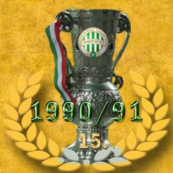 MK-1990-91
