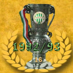 MK-1992-93