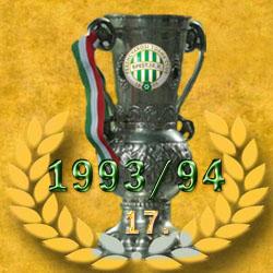 MK-1993-94