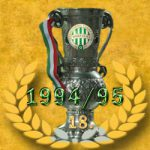 MK-1994-95