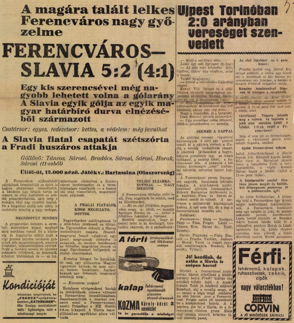 NS-19360622-01-19360621
