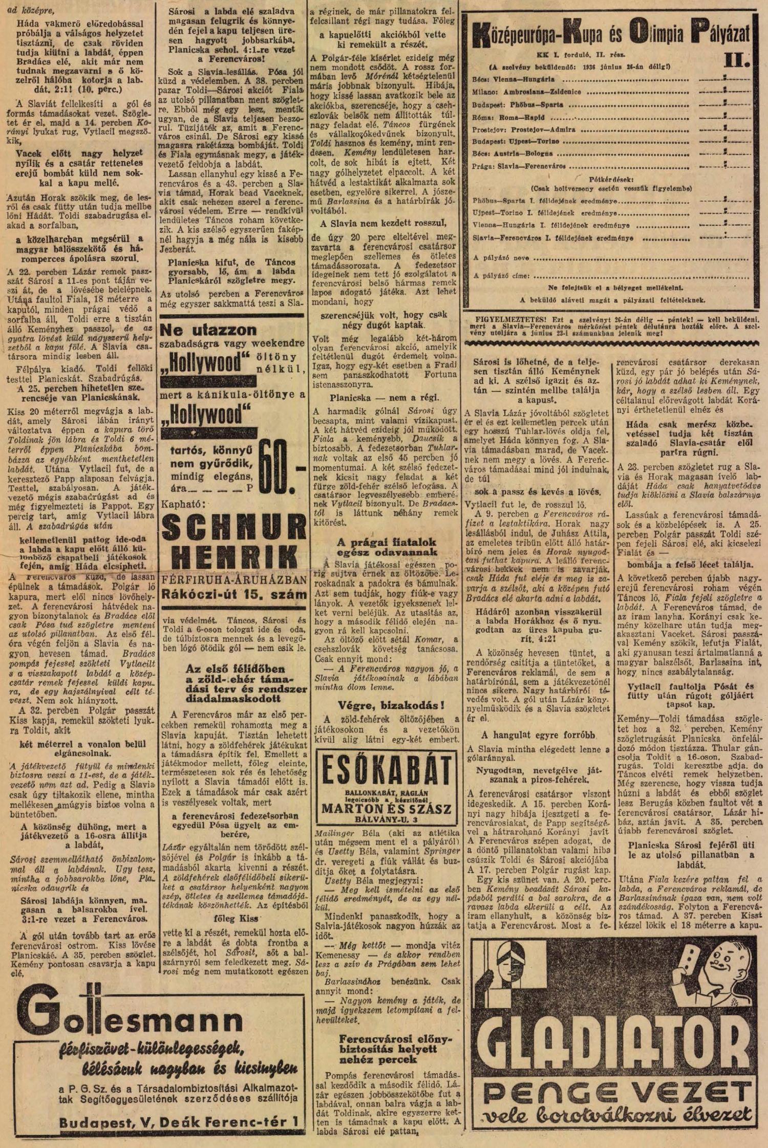 NS-19360622-02-19360621