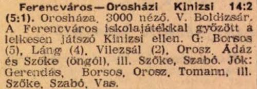 NS-19580616-02-19580615
