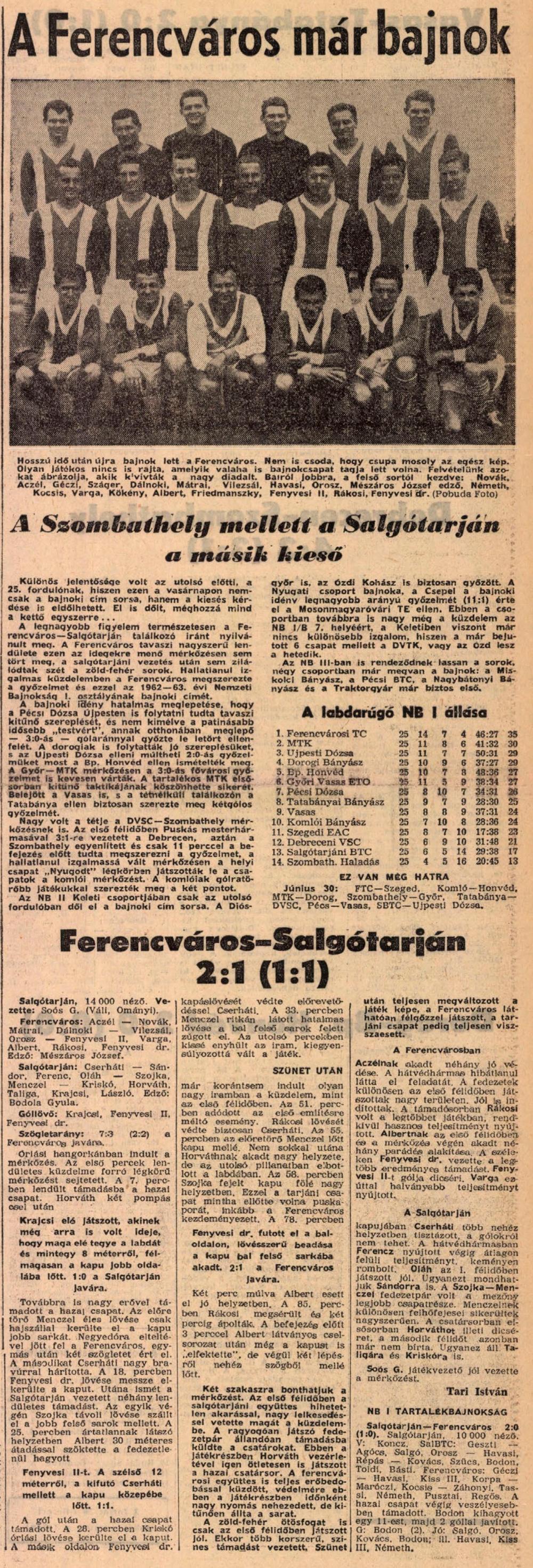 NS-19630624-01-19630623