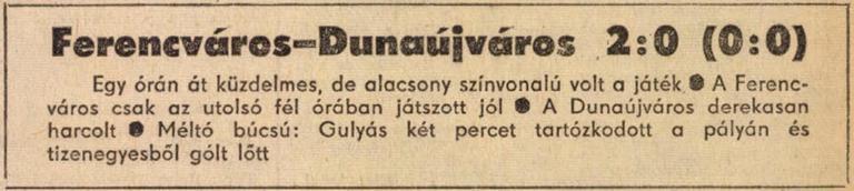 NS-19710628-01-19710627