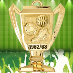 bajnoki-cimek-1962-63
