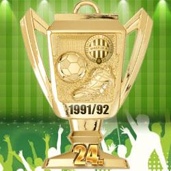 bajnoki-cimek-1991-92