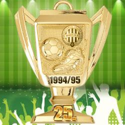 bajnoki-cimek-1994-95