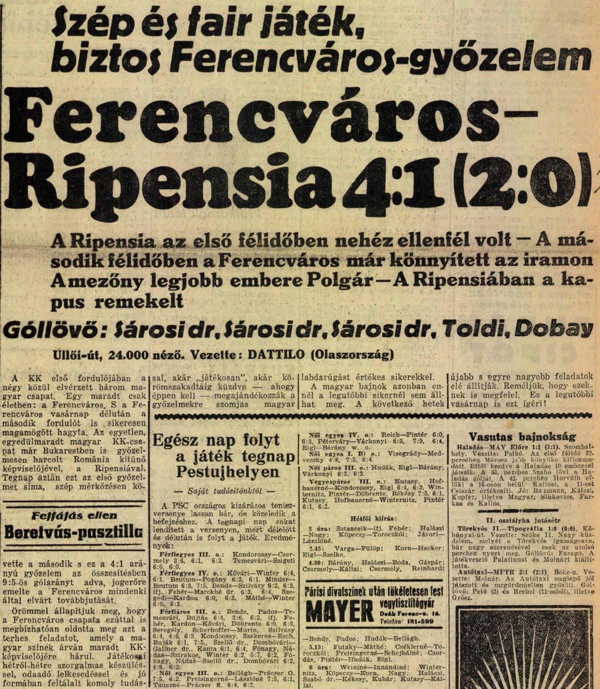 NS-19380718-01-19380717