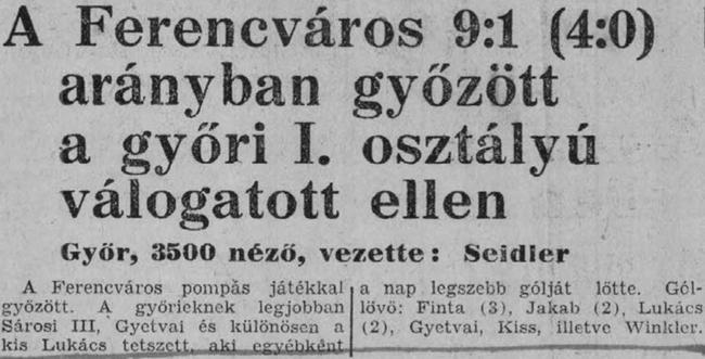 NS-19410804-01-19410803