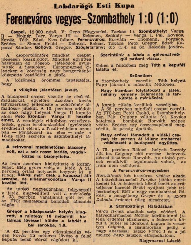 NS-19570811-01-19570810