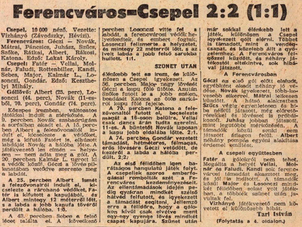 NS-19670727-01-19670726