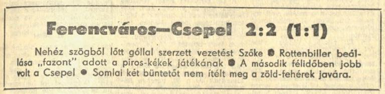 NS-19710809-01-19710808