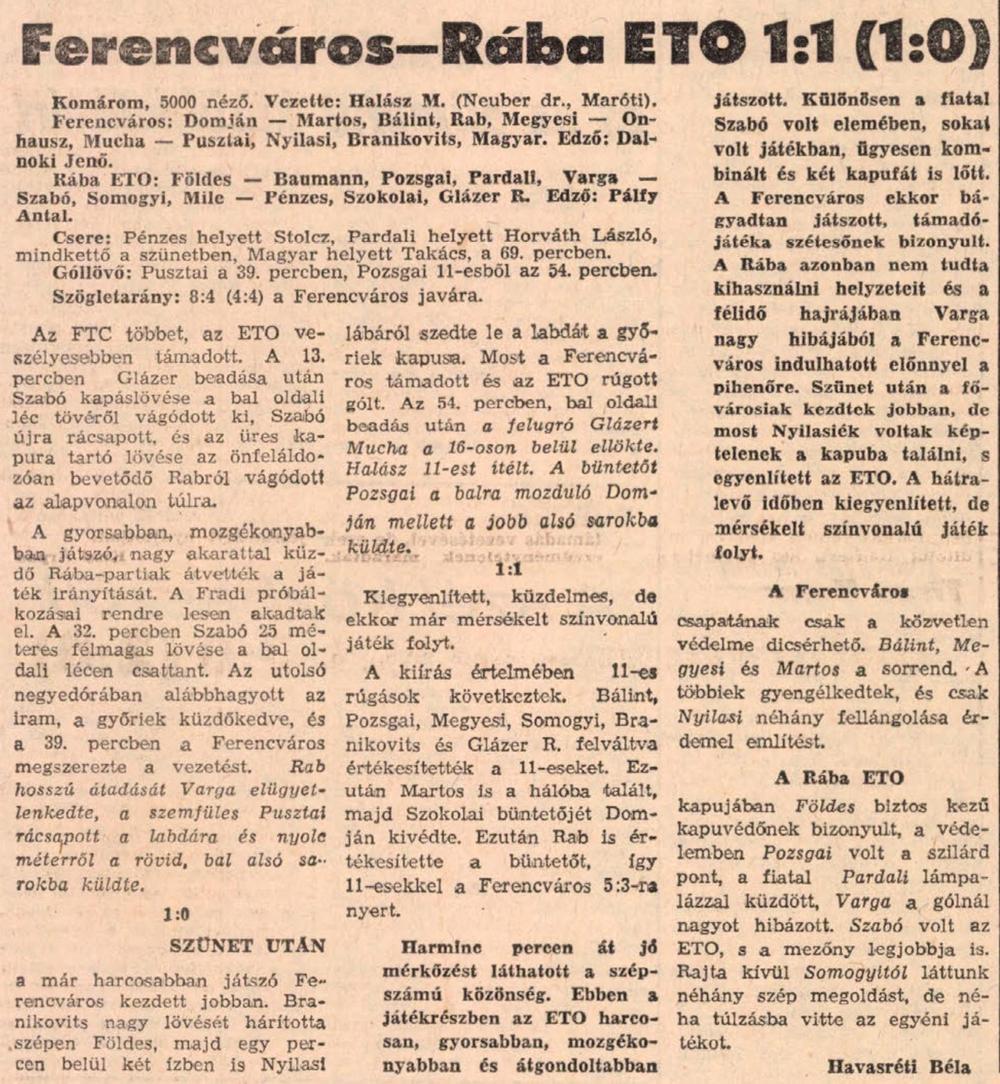 NS-19750727-03-19750726