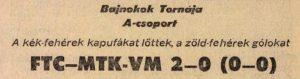 NS-19760809-01-19760808
