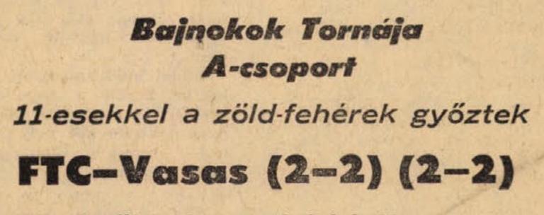 NS-19770810-01-19770809