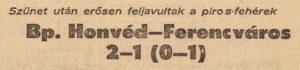 NS-19770813-01-19770812