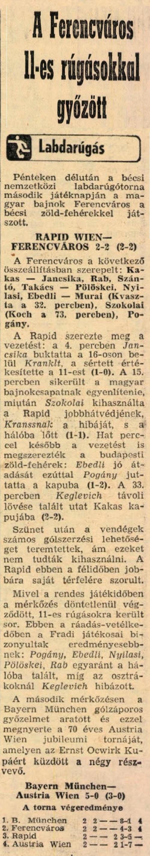 NS-19810801-08-19810731