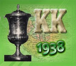 kk-1938