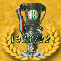 MK-1921-22