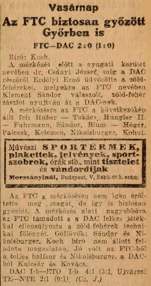 NS-19250817-03-19250816