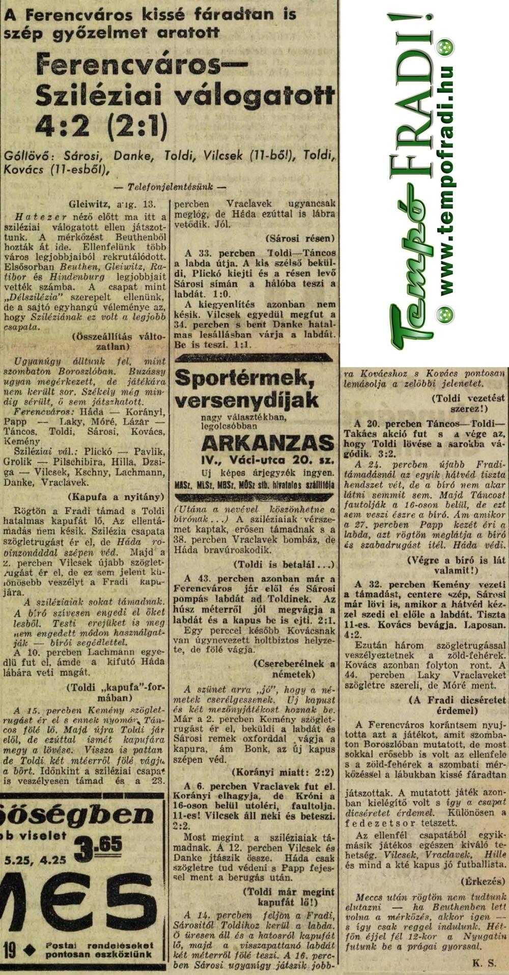 NS-19330814-05-19330813