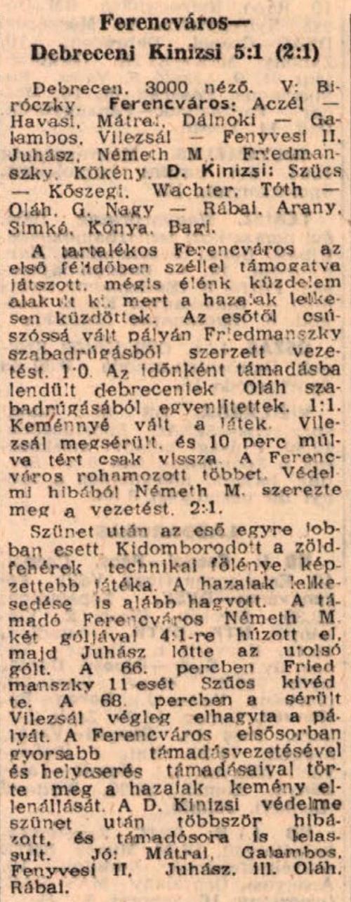 NS-19640820-07-19640819